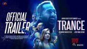 TRANCE Malayalam Movie   4K Official Trailer   Fahadh Faasil, Nazriya Nazim   Anwar Rasheed [HD] (Video)