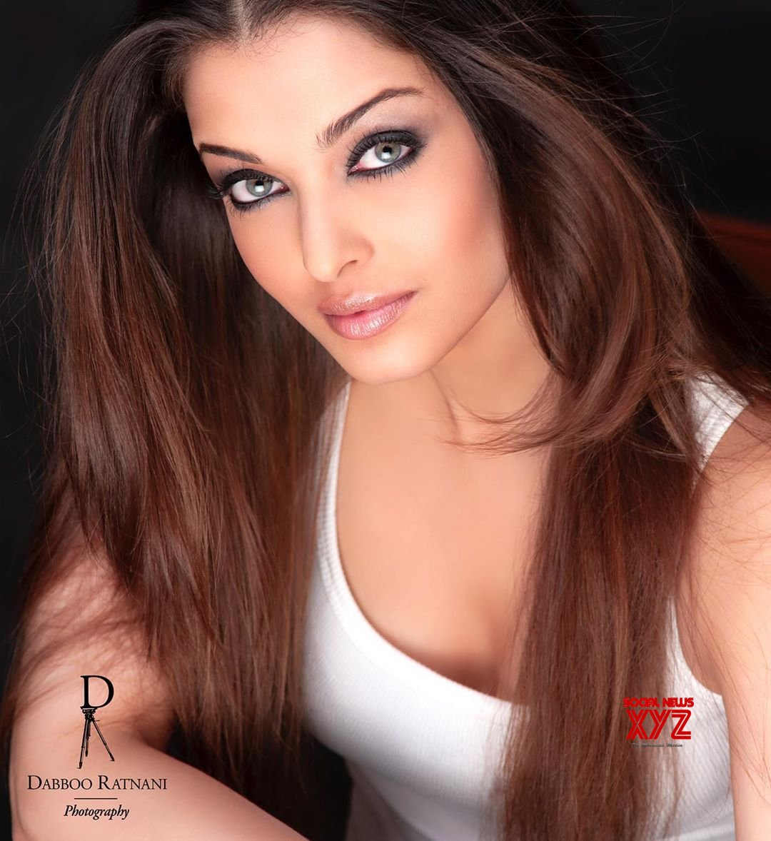 aishwarya hot photo