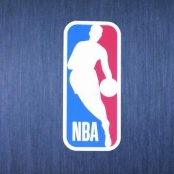 NBA announces new elements, enhancements for season restart