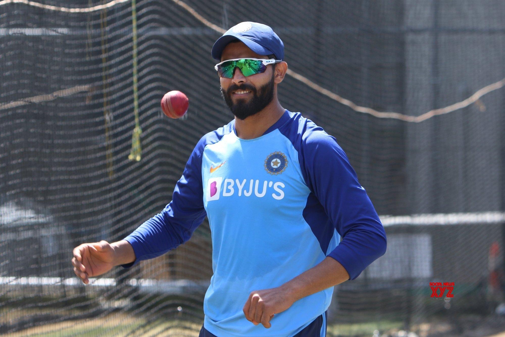 Ravindra Jadeja named India's 21st century MVP by Wisden