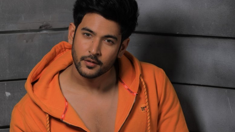 Shivin Narang has brought about change in lifestyle this year