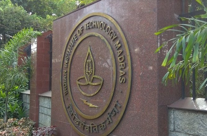 IIT-M offers online B.Sc course in programming and data science