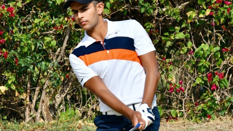 Aadil Bedi wins maiden title at Bengal Open 2020