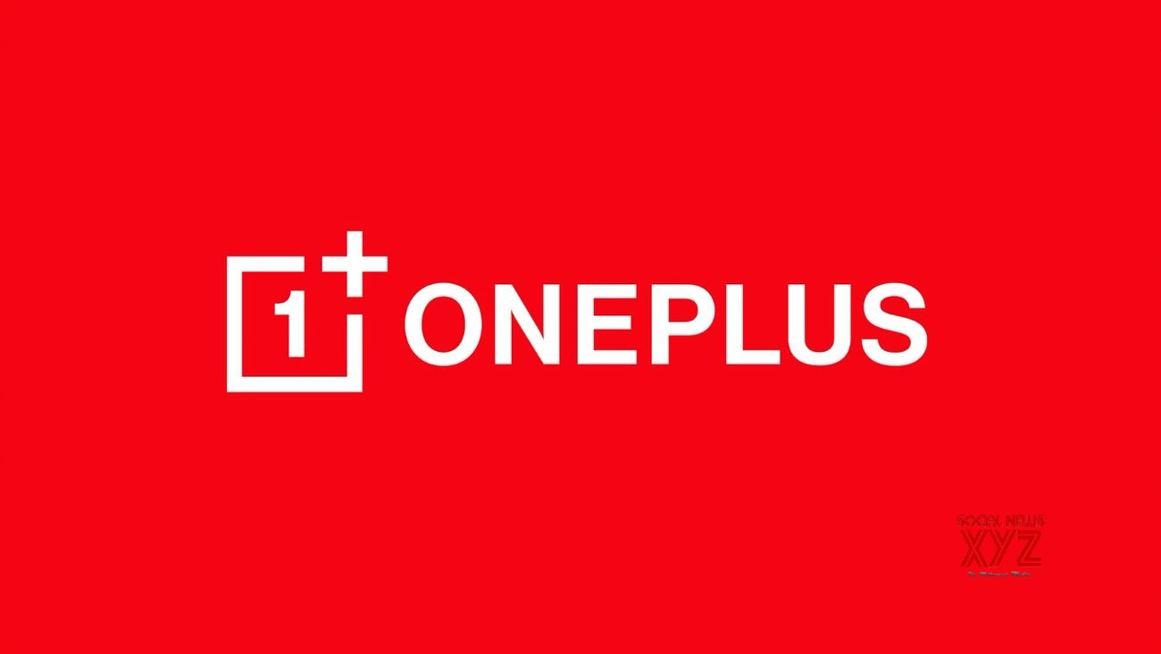 OnePlus' affordable smartphone brand 'Nord' to arrive first in India