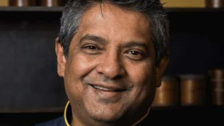 Famed chef Floyd Cardoz passes away due to Covid-19