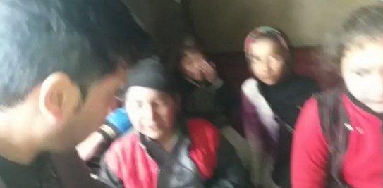 Victims' kin demand probe into Kabul gurdwara attack