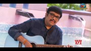 Music Director Koti Special Song On Present Issue (Video)
