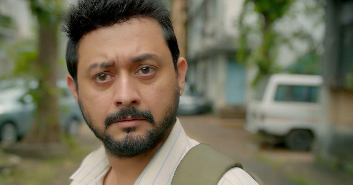 Samantar Review ( MX Player): - Swwapnil Joshi's Future Ride Is Worth Watching (Rating: ***)