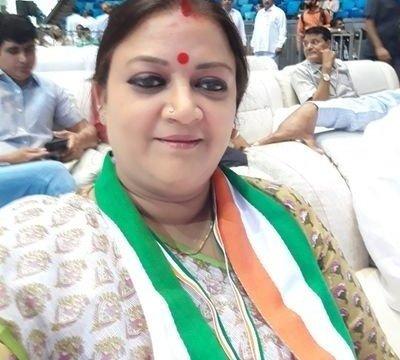COVID-19: Rajasthan woman politicians strike work-life balance