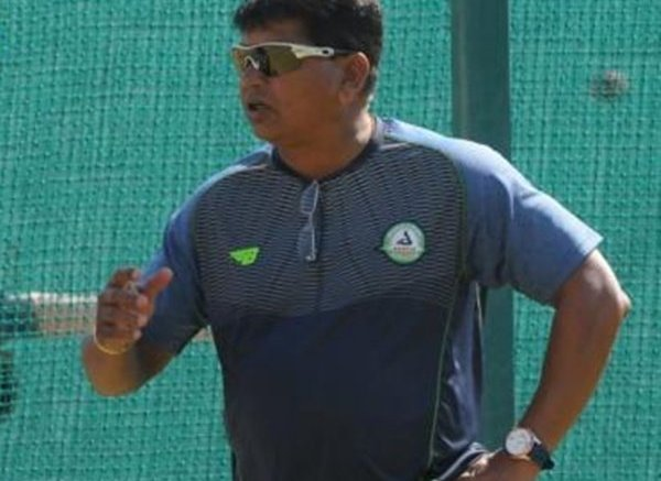 Chandrakant Pandit leaves Vidarbha, to coach MP in 2020-21 season