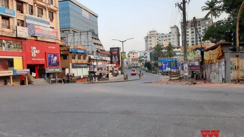 Karnataka confirms second COVID-19 death