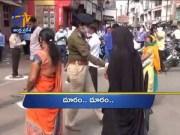 11 AM | Ghantaravam | News Headlines | 26th March 2020 | ETV Andhra Pradesh  (Video)