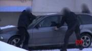 Estonia won its war on fentanyl, then it got worse (Video)