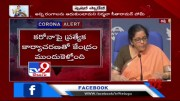 Special package announce amid Coronavirus outbreak : FM Nirmala - TV9 (Video)