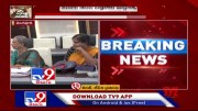 AP Cabinet meet to be held tomorrow at 11am - TV9 (Video)