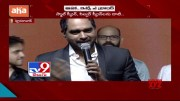'Aha' hits 1 Million downloads and is outperforming - TV9 (Video)