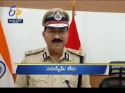 10 AM | Ghantaravam | News Headlines | 26th March 2020 | ETV Andhra Pradesh  (Video)