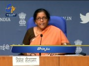 4 PM | Ghantaravam | News Headlines | 26th March 2020 | ETV Andhra Pradesh  (Video)