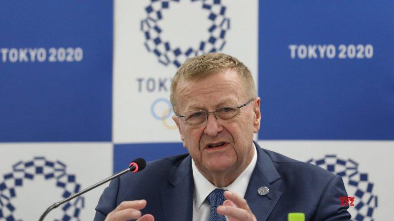 Australia promises Games of highest standard as Brisbane wins bid
