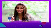 Pooja Hegde says quarantine period will soon make her chubby   TV9 (Video)
