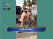 9 AM | Ghantaravam | News Headlines | 27th March 2020 | ETV Andhra Pradesh  (Video)
