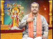 Dashavataralu   Dr.Chekella Rajendrakumar  Thamasomajyotirgamaya   27th March 2020   ETV AP  (Video)