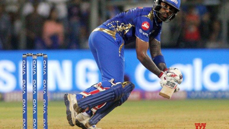 Yadav makes light of on-field showdown with Kohli