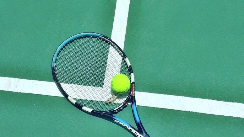 Jamie Hampton bids adieu to professional tennis