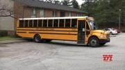 SC schools deploy wifi buses amid virus pandemic (Video)