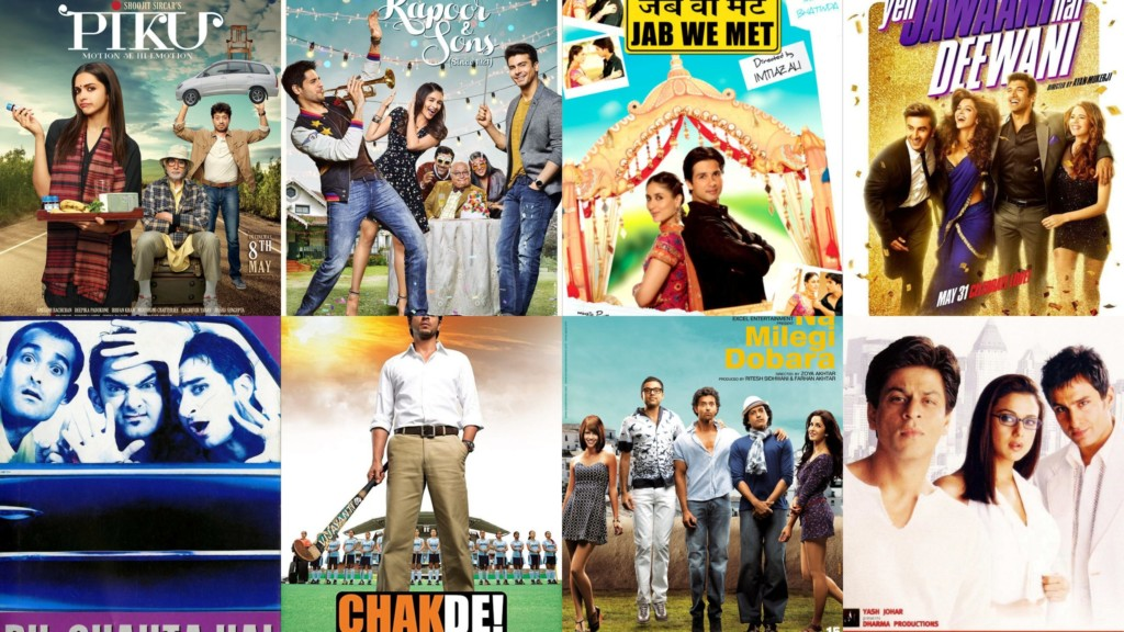 Game banner para youtube is a 1024x576 hd wallpaper picture for your desktop, tablet or smartphone. Amazon Prime Binge Watch Must Watch Bollywood Movies Social News Xyz