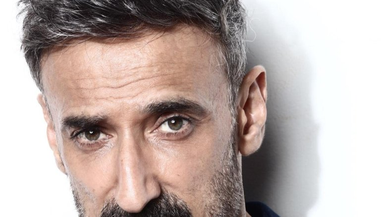 Rahul Dev reveals what disappoints him