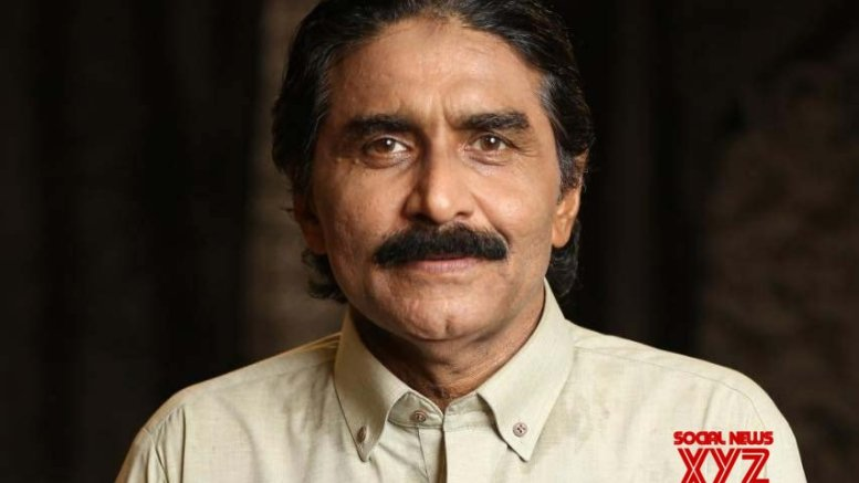 'Imran, I was your Captain and will now intervene in politics too': Miandad