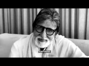 We Are One Family - A made at home short film supported by Kalyan Jewellers [HD] (Video)