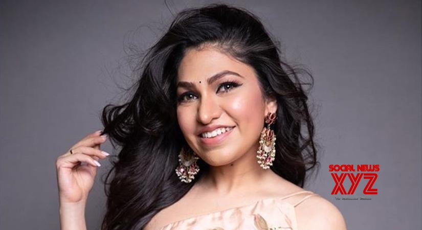 Tulsi Kumar: Happy to experiment with different genres
