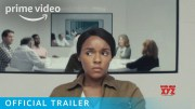 HOMECOMING | Teaser Trailer  New Mystery on Prime Video May 22, 2020 [HD] (Video)