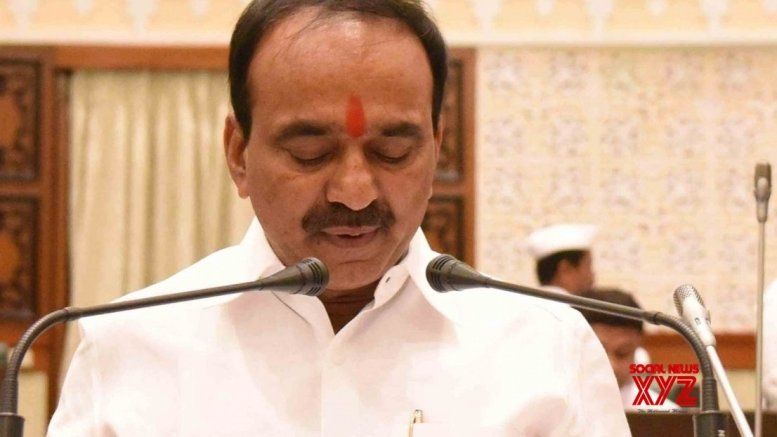 Covid can be treated for Rs 10K, says Telangana minister