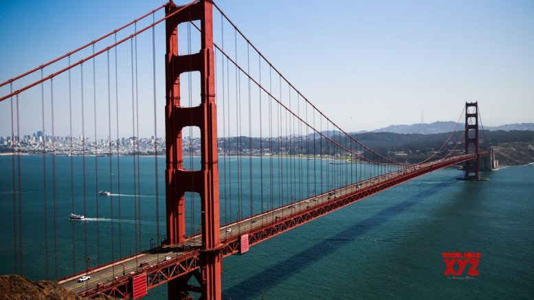 San Francisco to fully reopen on June 15