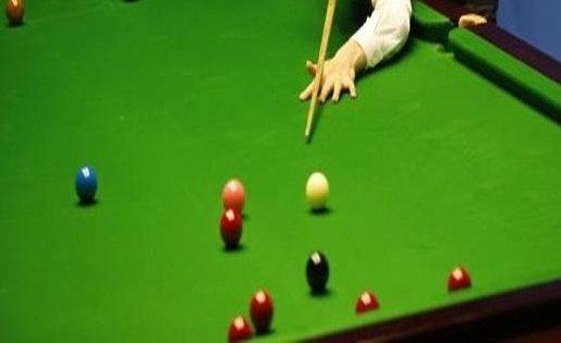 COVID-19: World Snooker Championship to allow spectators
