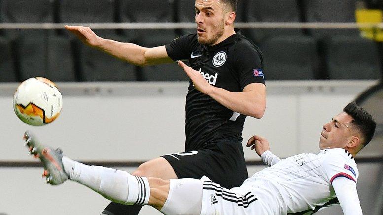 UEFA goes online, hosts eSports version of Euro 2020