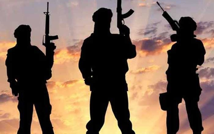 Pak Army pushing Taliban militants into Kashmir: Intelligence agencies