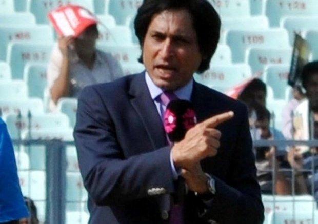 Ramiz Raja advises Azhar Ali to 'focus on his own batting' in England