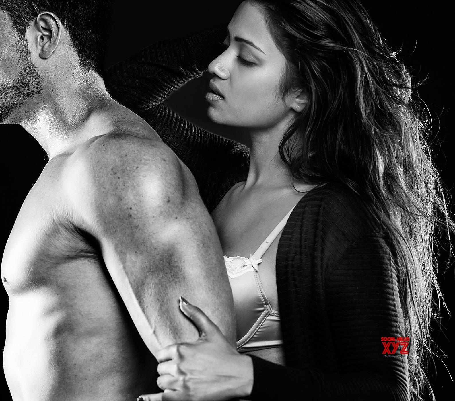 Actress Nivetha Pethuraj Hot Throwback Photoshoot Stills Social News Xyz