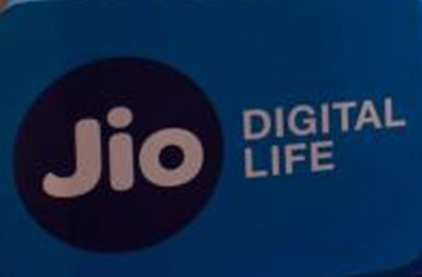 Jio launches 'Freedom Plans' with no daily limit for data usage