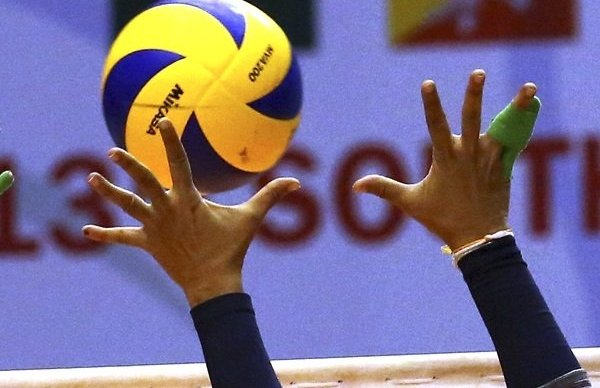 U19 Women's Volleyball European C'ship finals to be held as planned