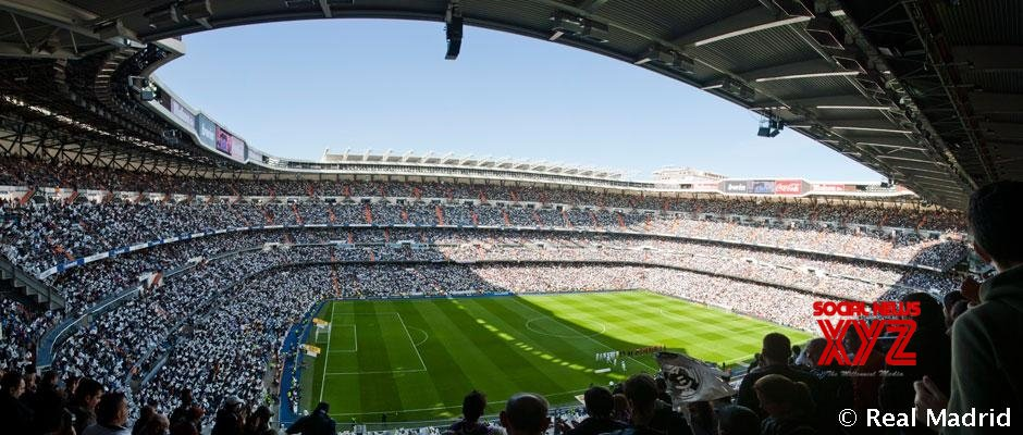 Nine football stadiums approved in Portugal for league restart