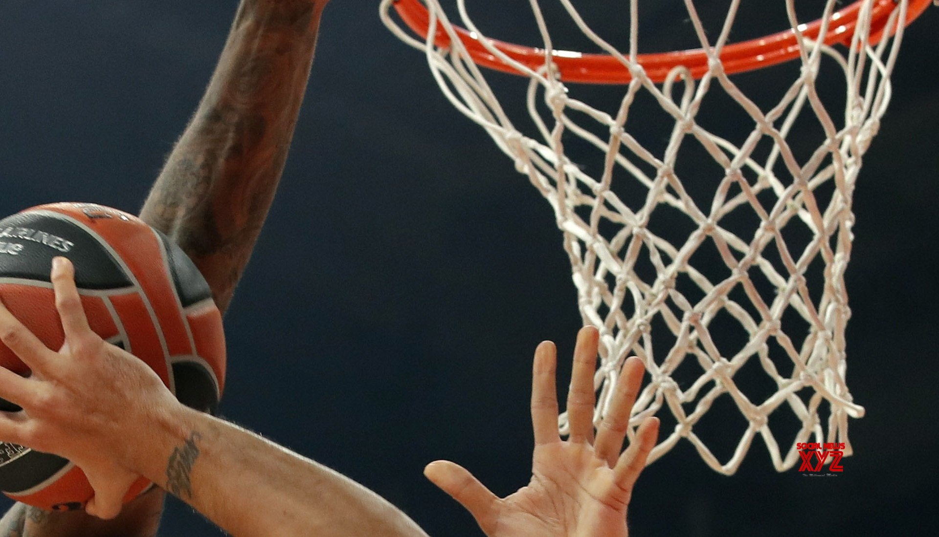 CBA introduces salary cap to keep league sustainable