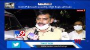 TV9 Impact : Pre-paid ambulance service centre begins in Ruia hospital (Video)