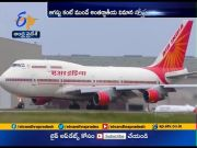 Will try to restart international flights before August | Hardeep Singh Puri  (Video)