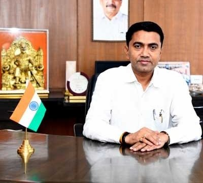 Goa to offer red carpet to US firms opting for FDI route: CM