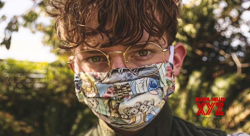 Amazon Fashion launches its all new dedicated Mask Store